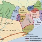 Comtats Catalans